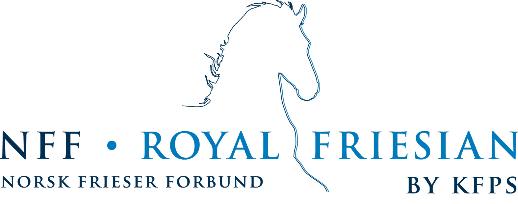 Norsk Frieserforbund